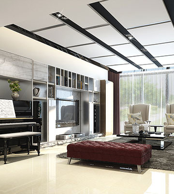 Vaughan Homes for Sale