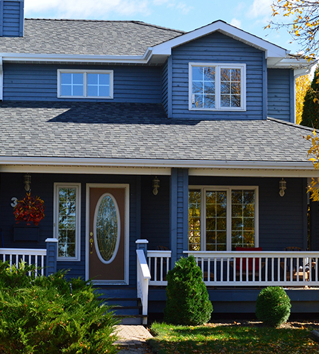 Scarborough Homes for Sale